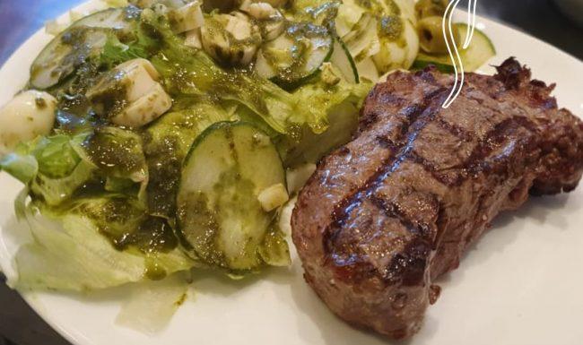 green steak campo grande 3