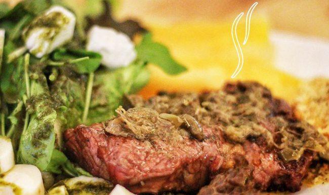 green steak campo grande 6