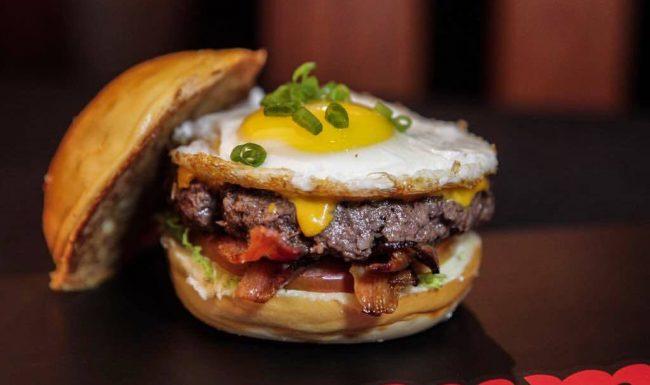 jymmy burger cuiaba 2