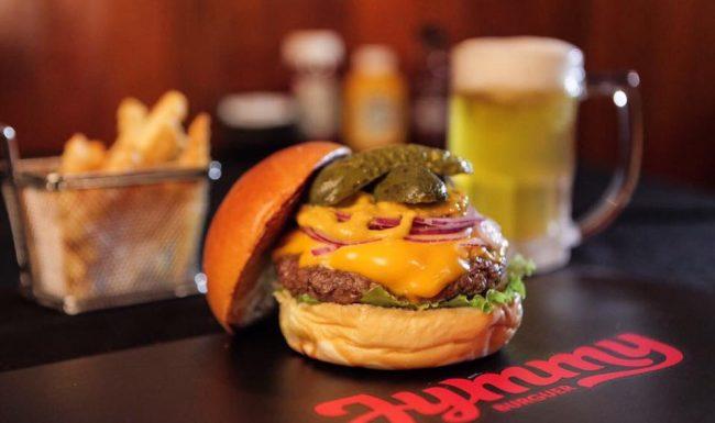 jymmy burger cuiaba 5