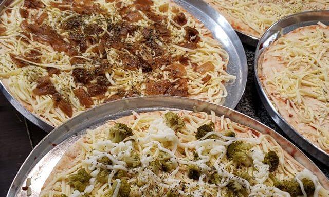 la vostra pizza porto alegre rs 1