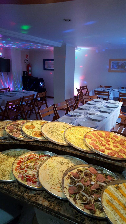 la vostra pizza porto alegre rs