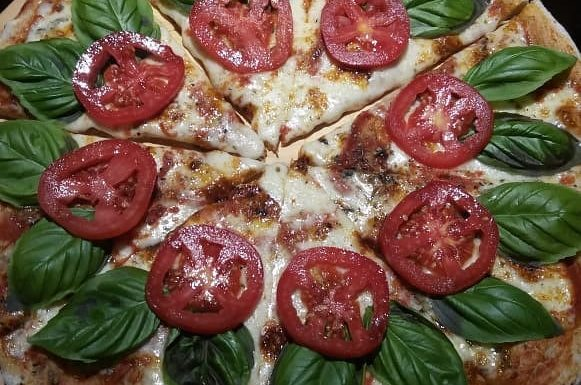 rupestre pizzeria natal rn 2
