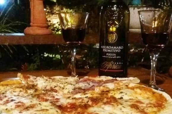 rupestre pizzeria natal rn 3