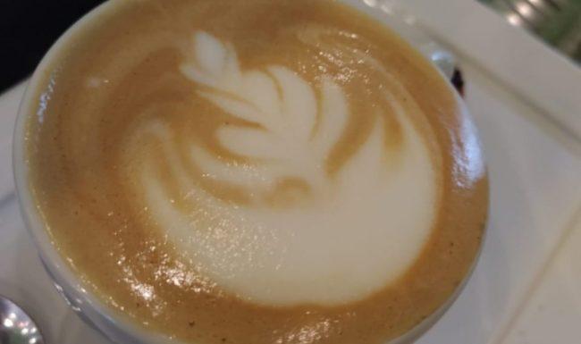 via cafe brasil teresina pi 3