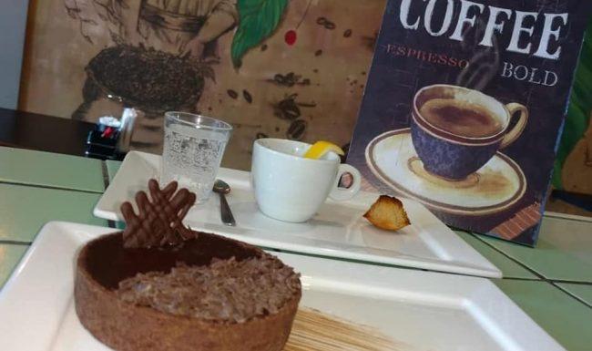 via cafe brasil teresina pi 5