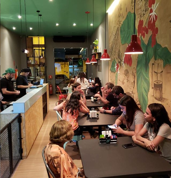 via cafe brasil teresina pi destaque