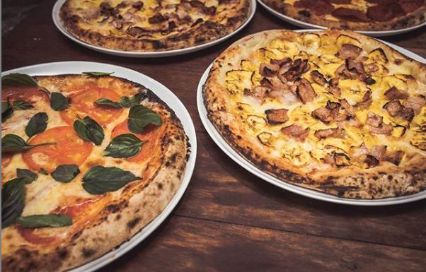atelie pizza cafe arte goiania go 3