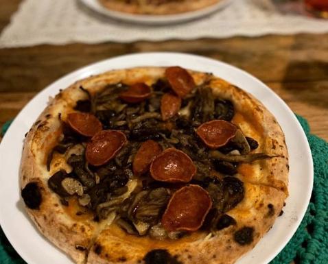 atelie pizza cafe arte goiania go 6