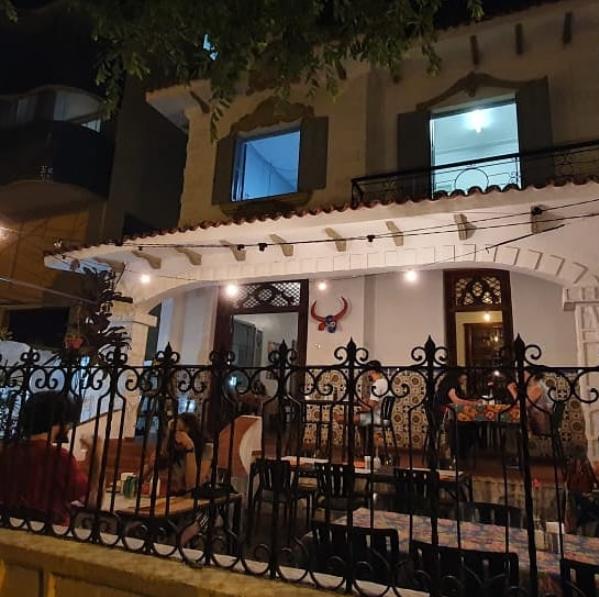 atelie pizza cafe arte goiania go destaque