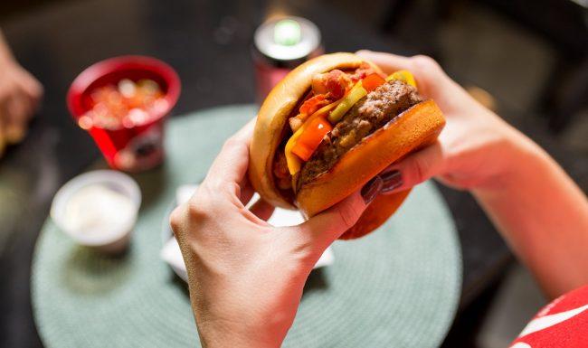 criolo hamburgueria artesanal campinas sp 2