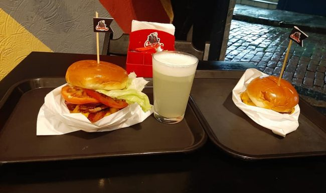 criolo hamburgueria artesanal campinas sp 4