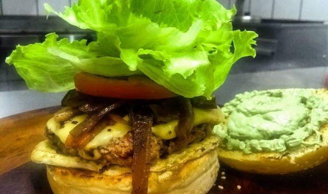 criolo hamburgueria artesanal campinas sp 5