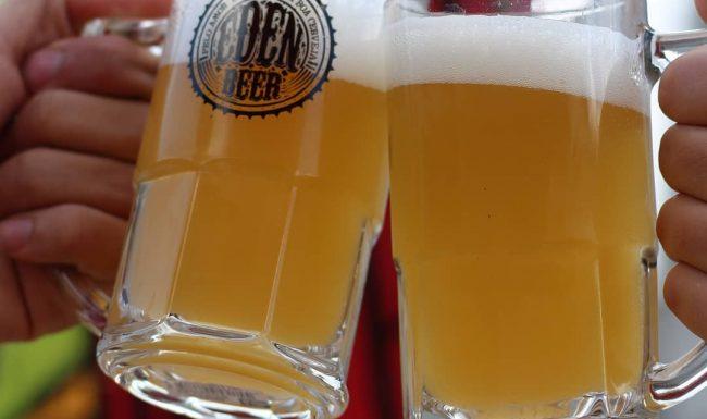 eden beer campo grande ms 1