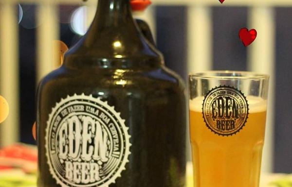 eden beer campo grande ms 4