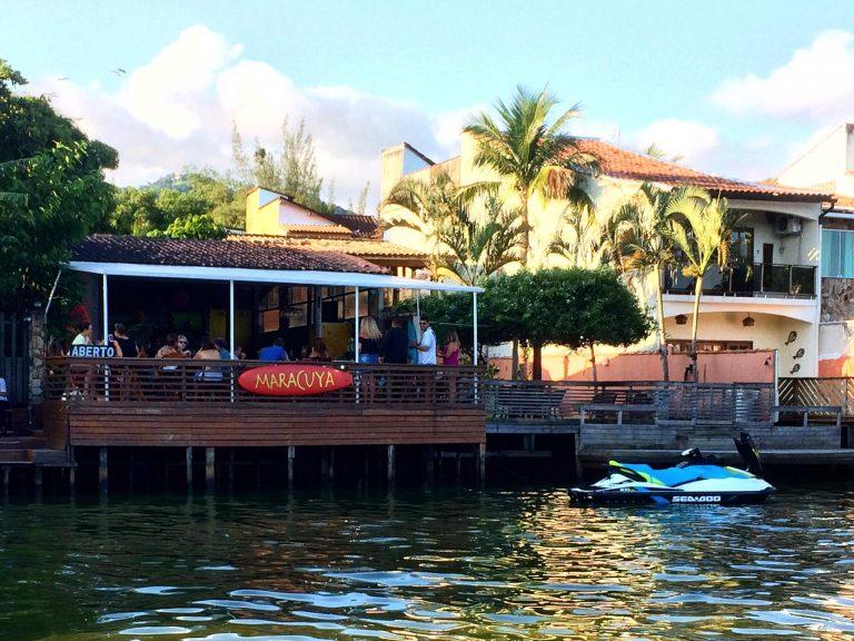 maracuyá da ilha rio de janeiro rj destaque
