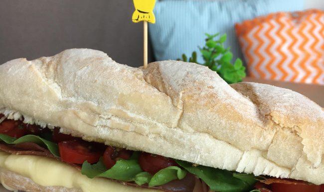 pão santo padaria artesanal 2