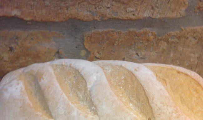 pão santo padaria artesanal 4