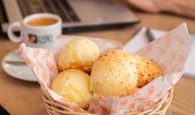 pão santo padaria artesanal 6