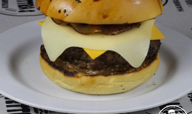 pyettras burger pa 3