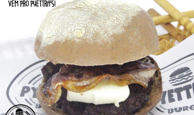 pyettras burger pa 4