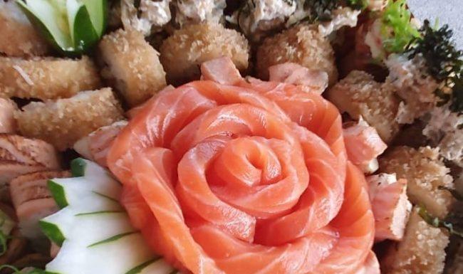 sushi take aracaju se 2
