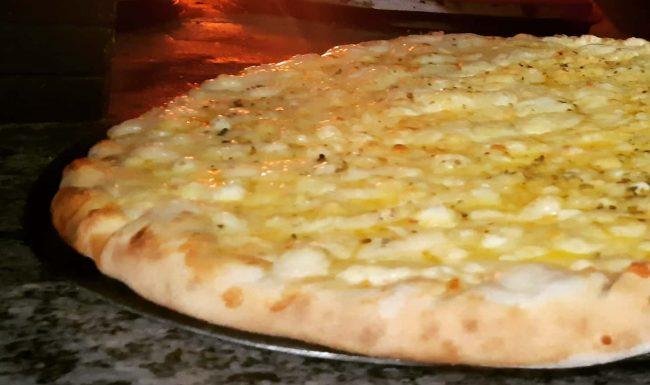 torre de pizza campo grande ms 3