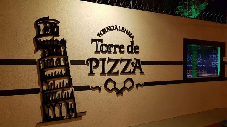 torre de pizza campo grande ms destaque