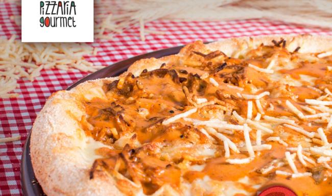 de luca pizzaria gourmet curtiiba pa 2