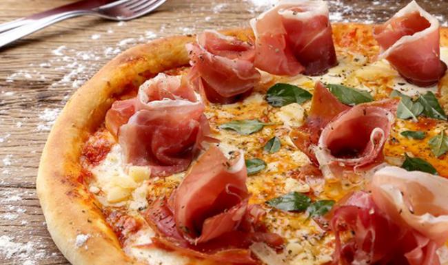 de luca pizzaria gourmet curtiiba pa 3