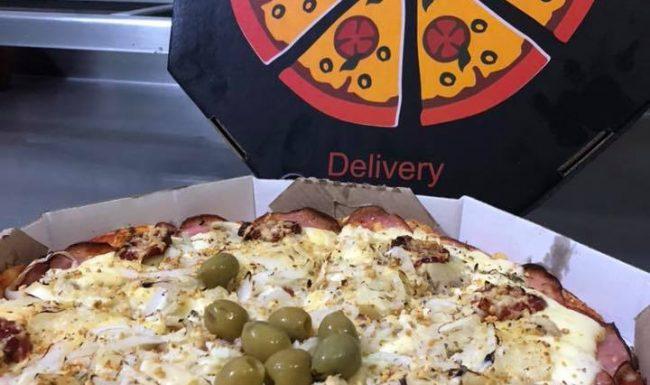 eskina da pizza ourinhos sp 1