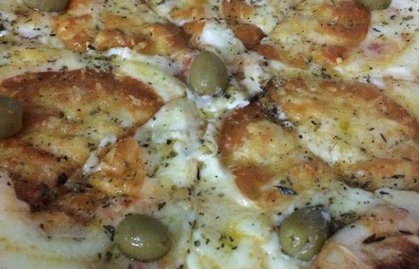 eskina da pizza ourinhos sp 4