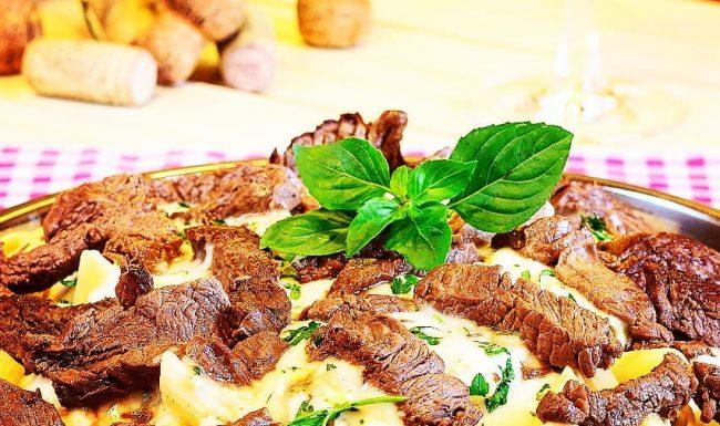famiglia petri ristorante franca sp 4