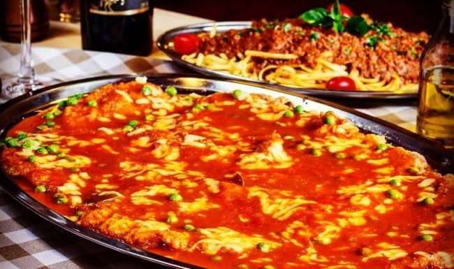 famiglia petri ristorante franca sp 6