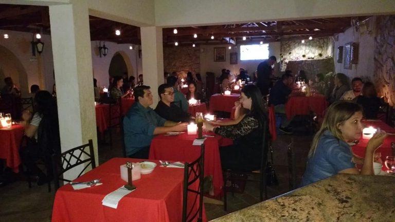 famiglia petri ristorante franca sp destaque