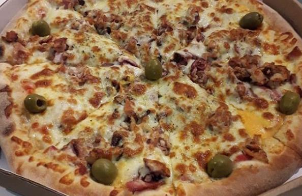 maggio pizzaria osasco sp 5