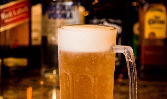casarao lounge beer promissão 3