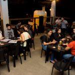 casarao lounge beer promissão destaque