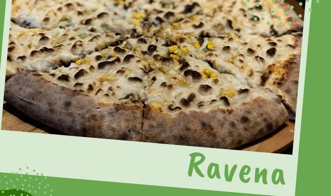 fratelli basilico pizzaria vegana são paulo sp 5