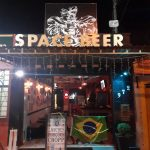 space beer itapetininga sp destaque