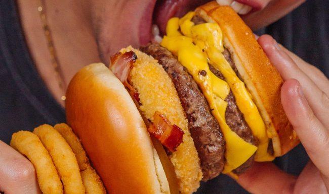 vegas burger beer sao paulo sp 3