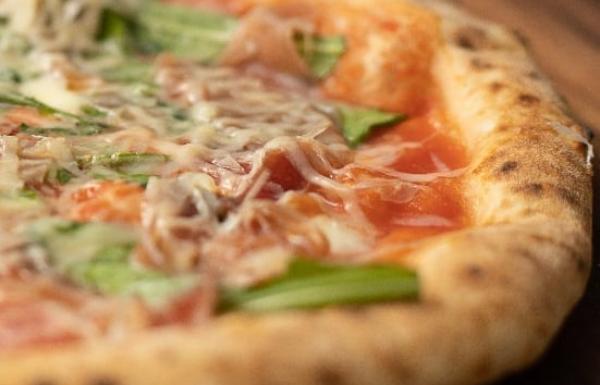 n pizzeria napoletana brasilia df 1