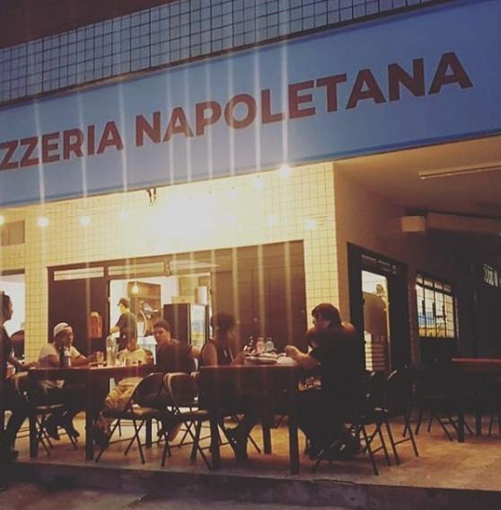 n pizzeria napoletana brasilia df destaque