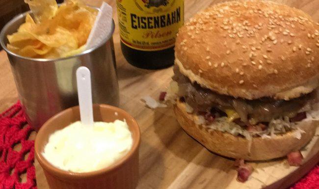 poburger chapecó 3