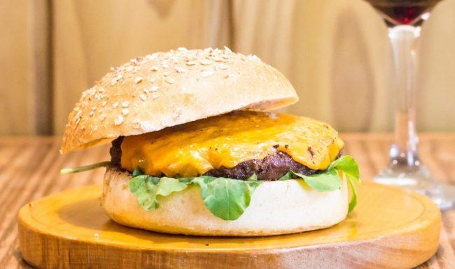poburger chapecó 4