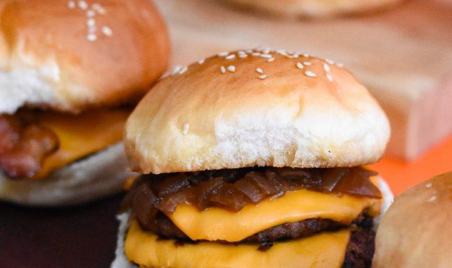 cumadre hamburgueria ouro preto mg 6