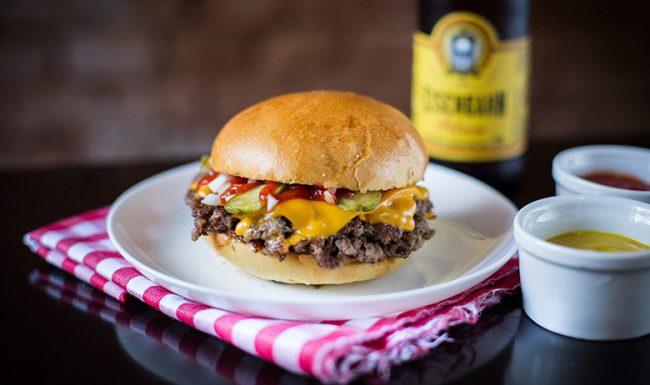 good house burger rio preto 2