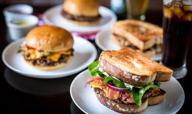 good house burger rio preto 4