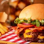 good house burger rio preto destaque