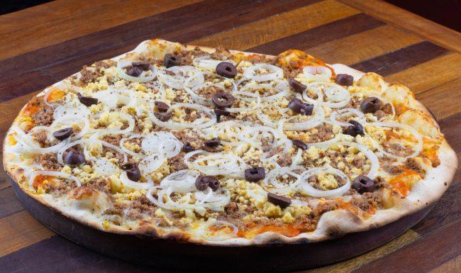maritinano pizzas massas parnamirim 3
